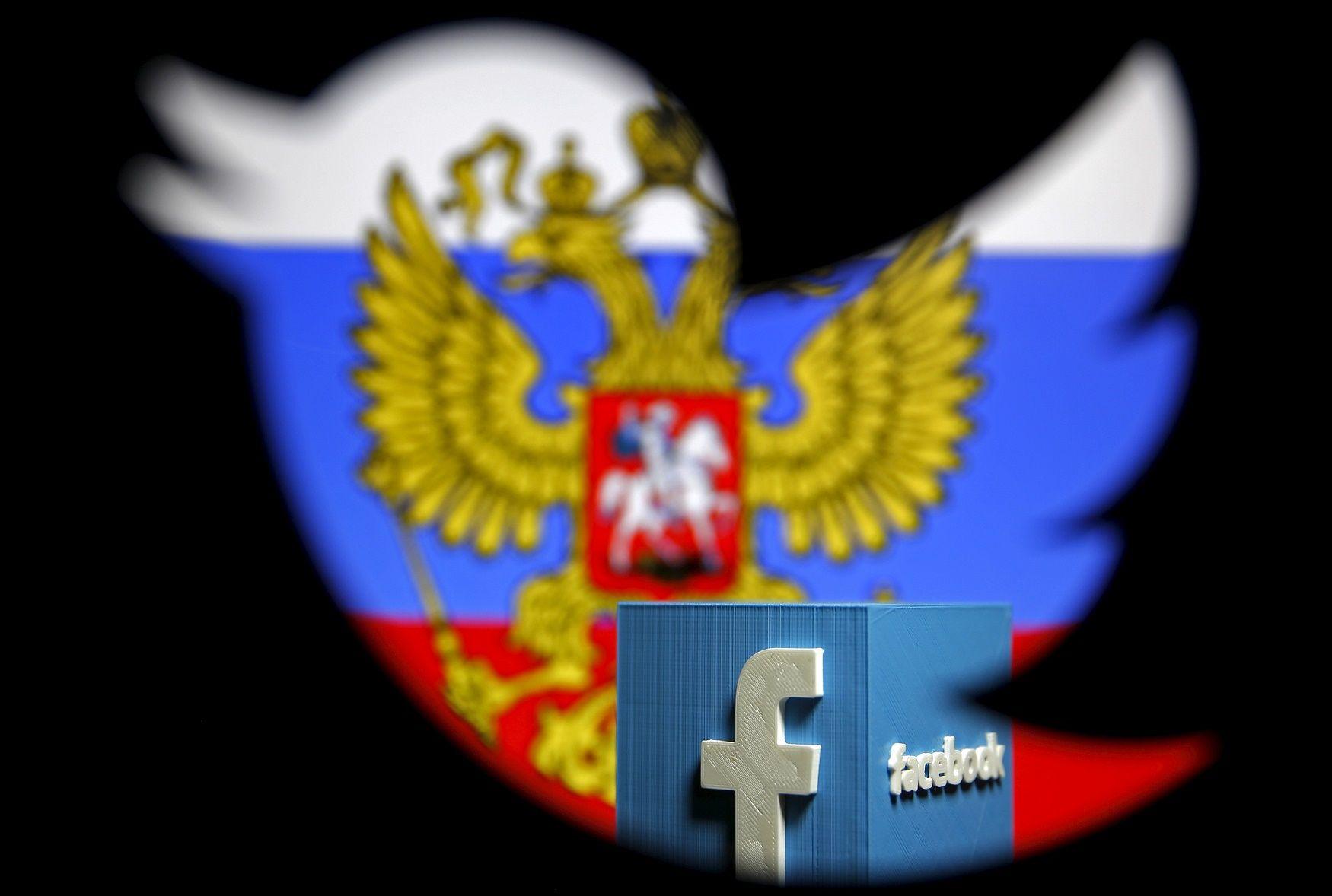 facebook twitter russia ban linkedin