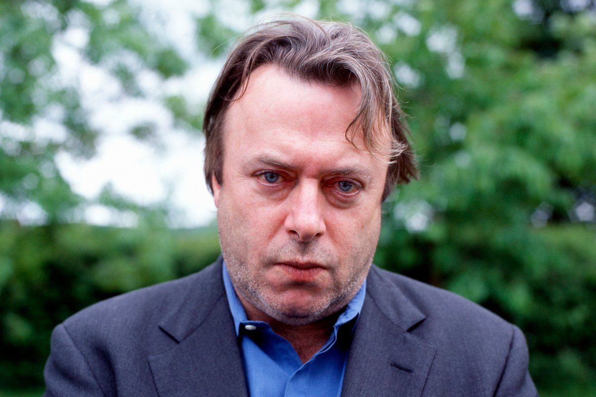 christopher-hitchens-obituary-tweets
