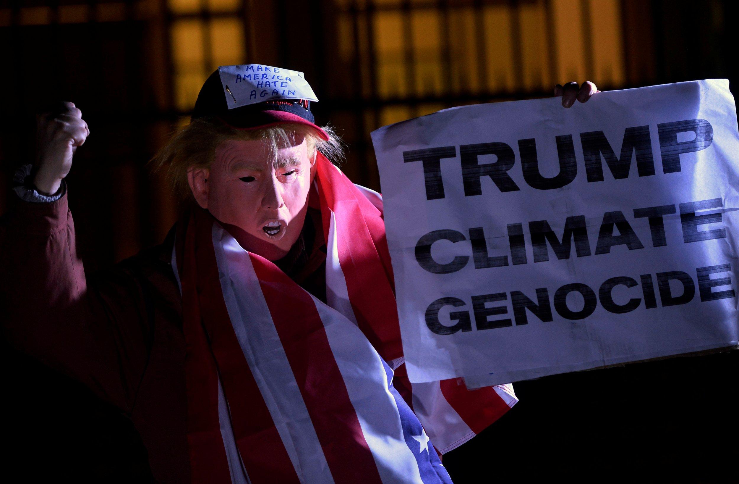 11_18_trump_climate_01