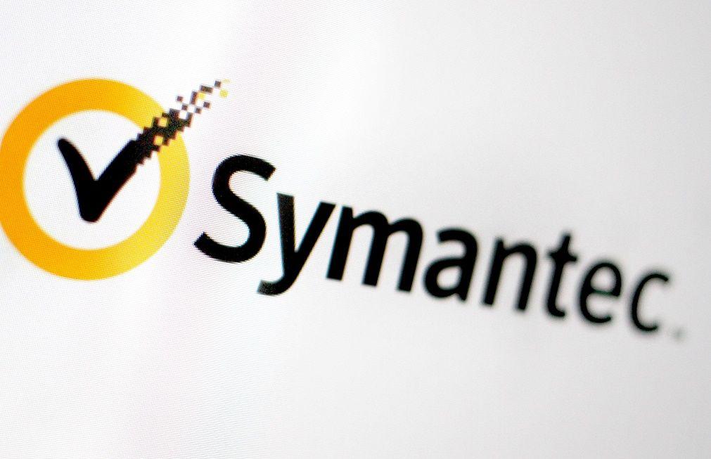 symantec lifelock privacy