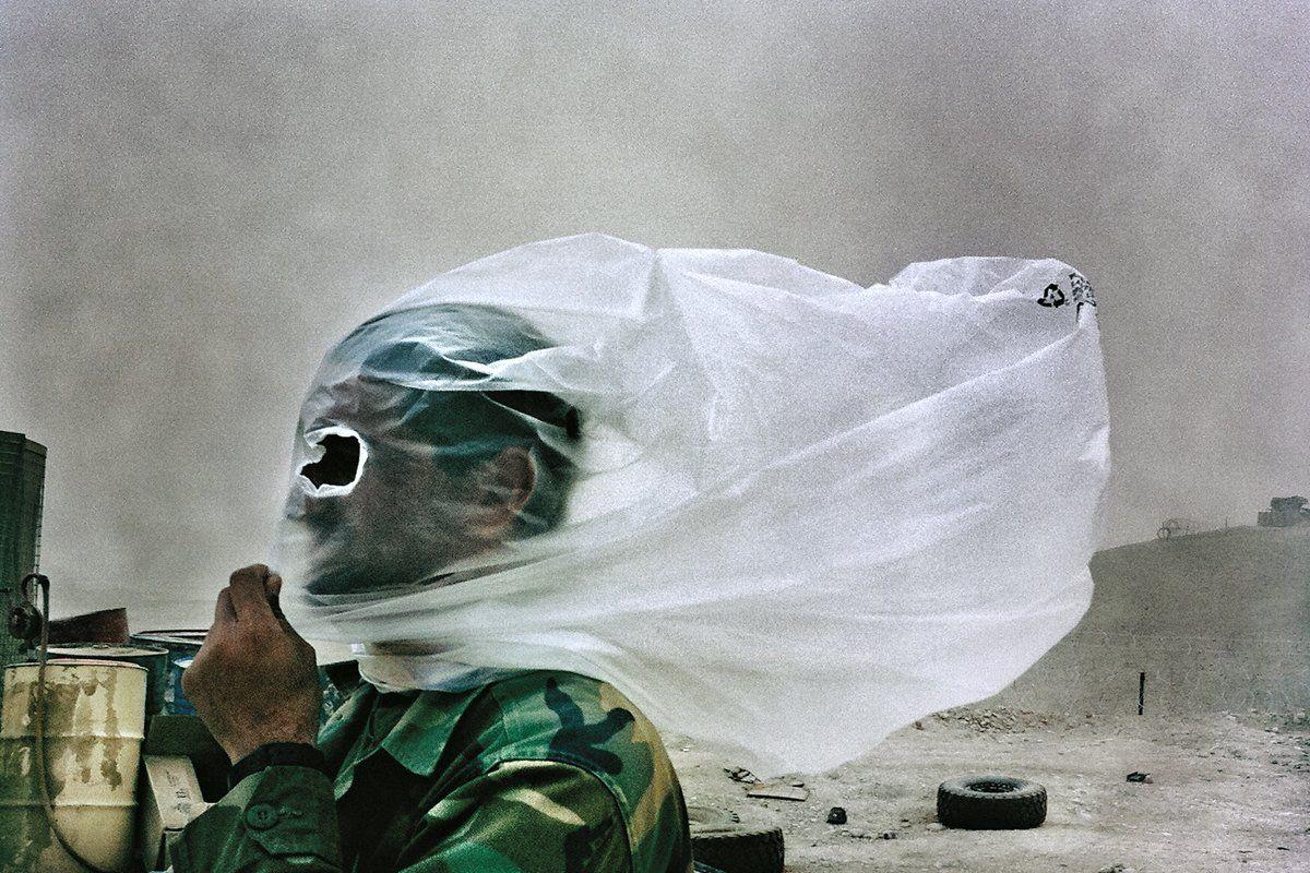 afghanistan-balazs-gardi-and-teru-kuwayama-photos-tease