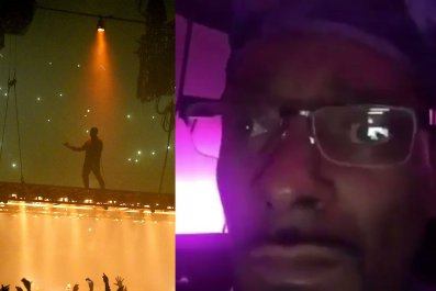 Snoop Dogg reacts to Kanye West