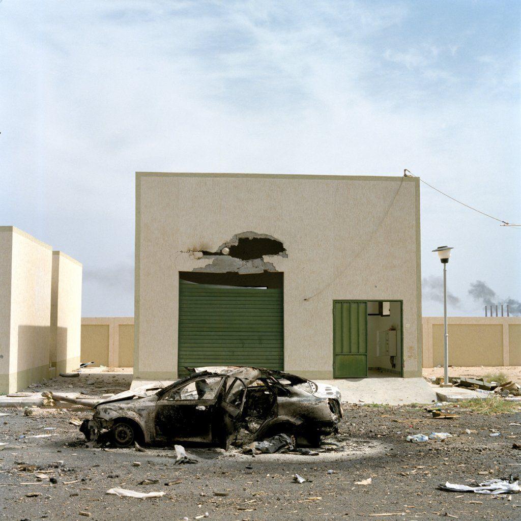 nato-libya-IS0795