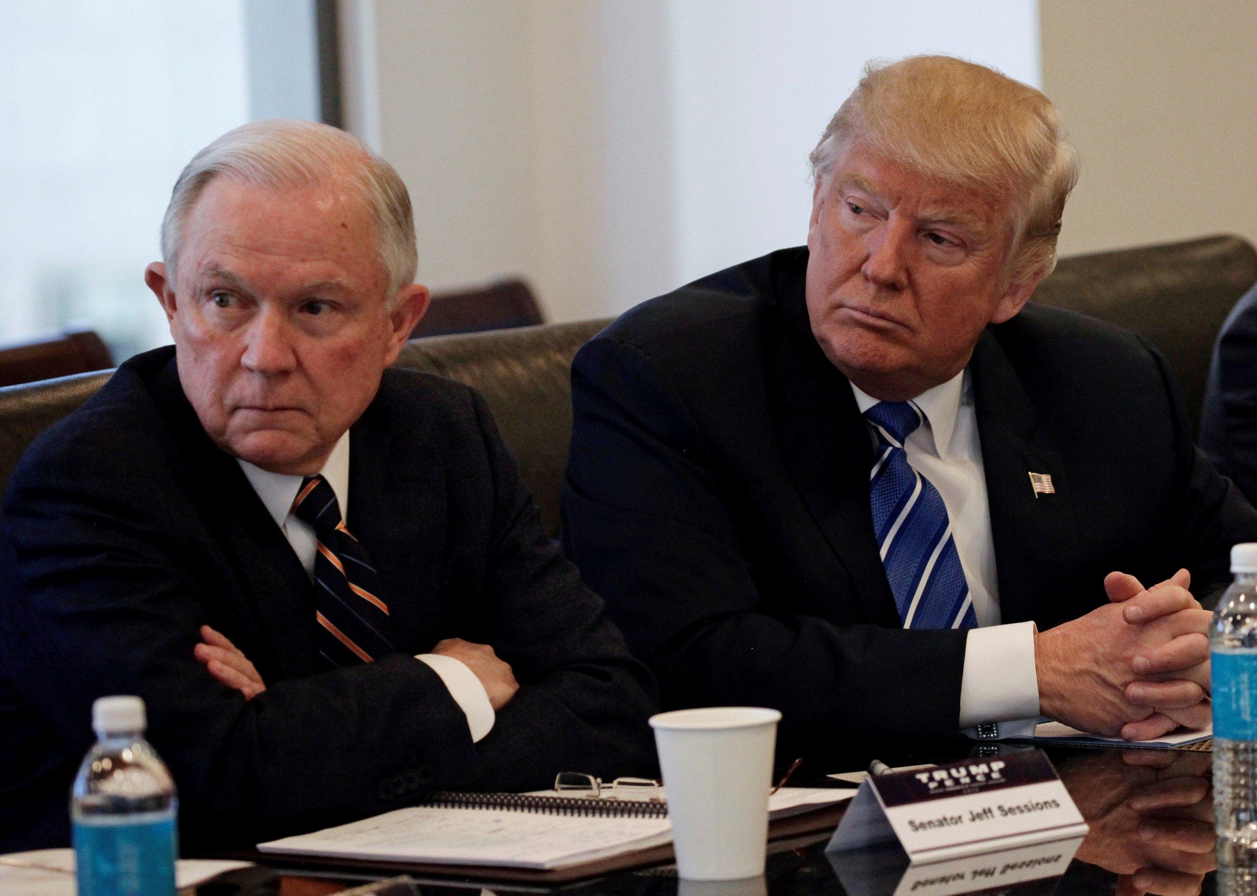 11_23_Sessions_Trump_01