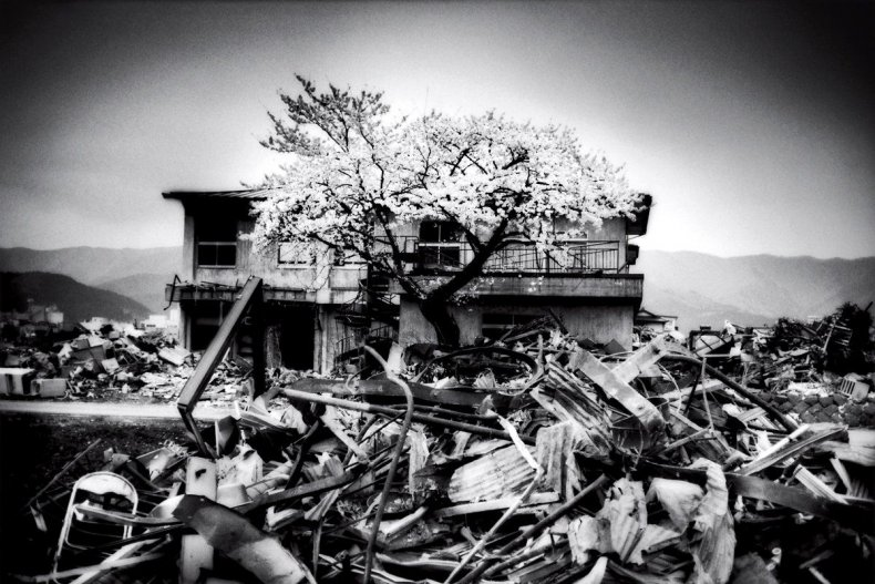 japan-after-tsunami-IS0395-tease