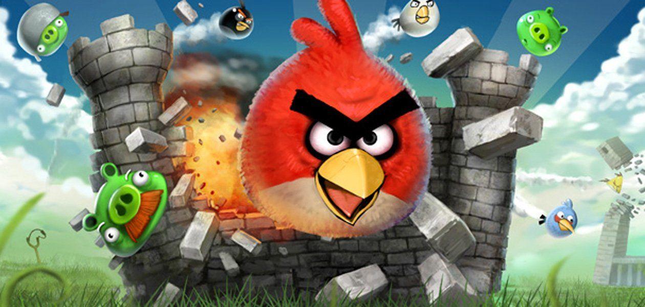 angrybirds-gamechangers-wide
