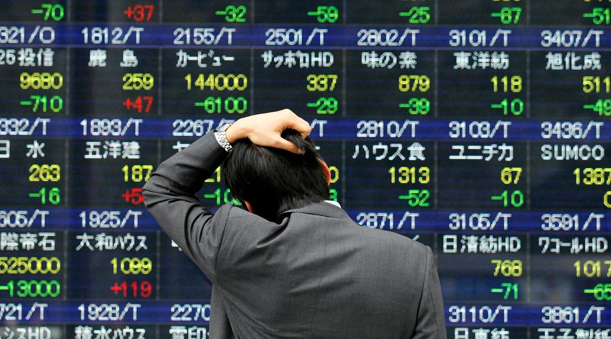 japan-economy-co02-wide