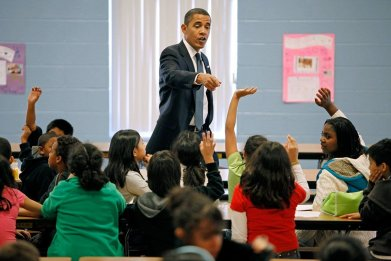 obama-edu-co01-hsmall