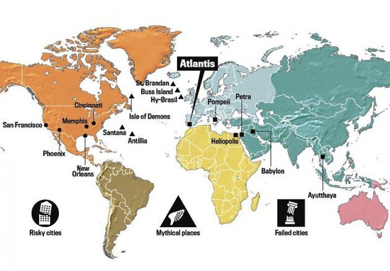 atlantis-map-FE11-wide-p-2.jpg