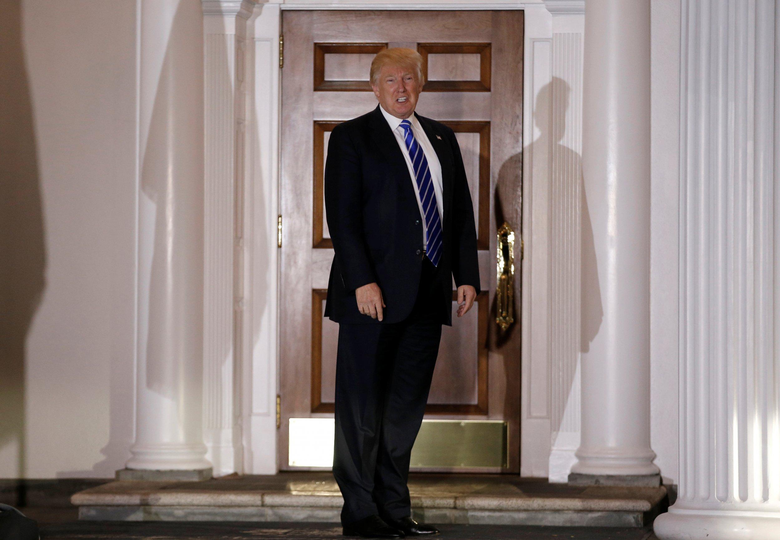 11_23_Trump_Tweet_01
