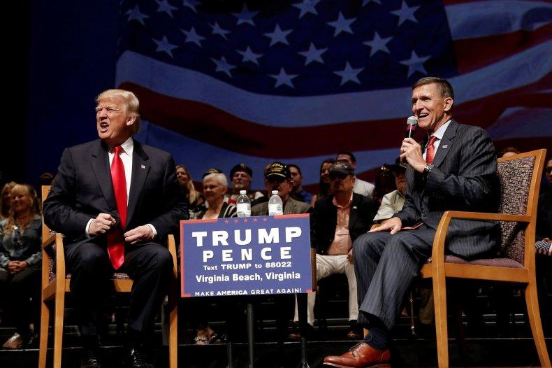 11_22_Trump_Flynn_01