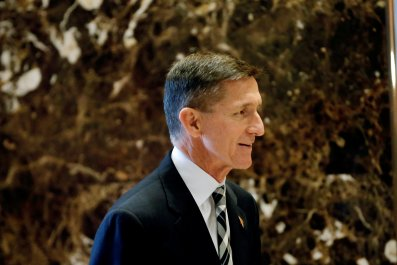 11_26_Flynn_Trump_01