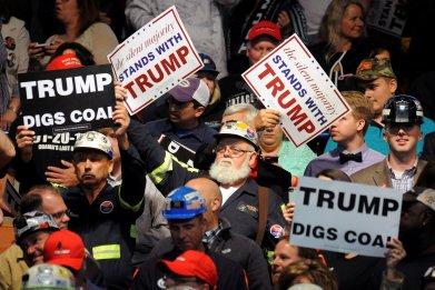 11_22_trump_canada_coal_01