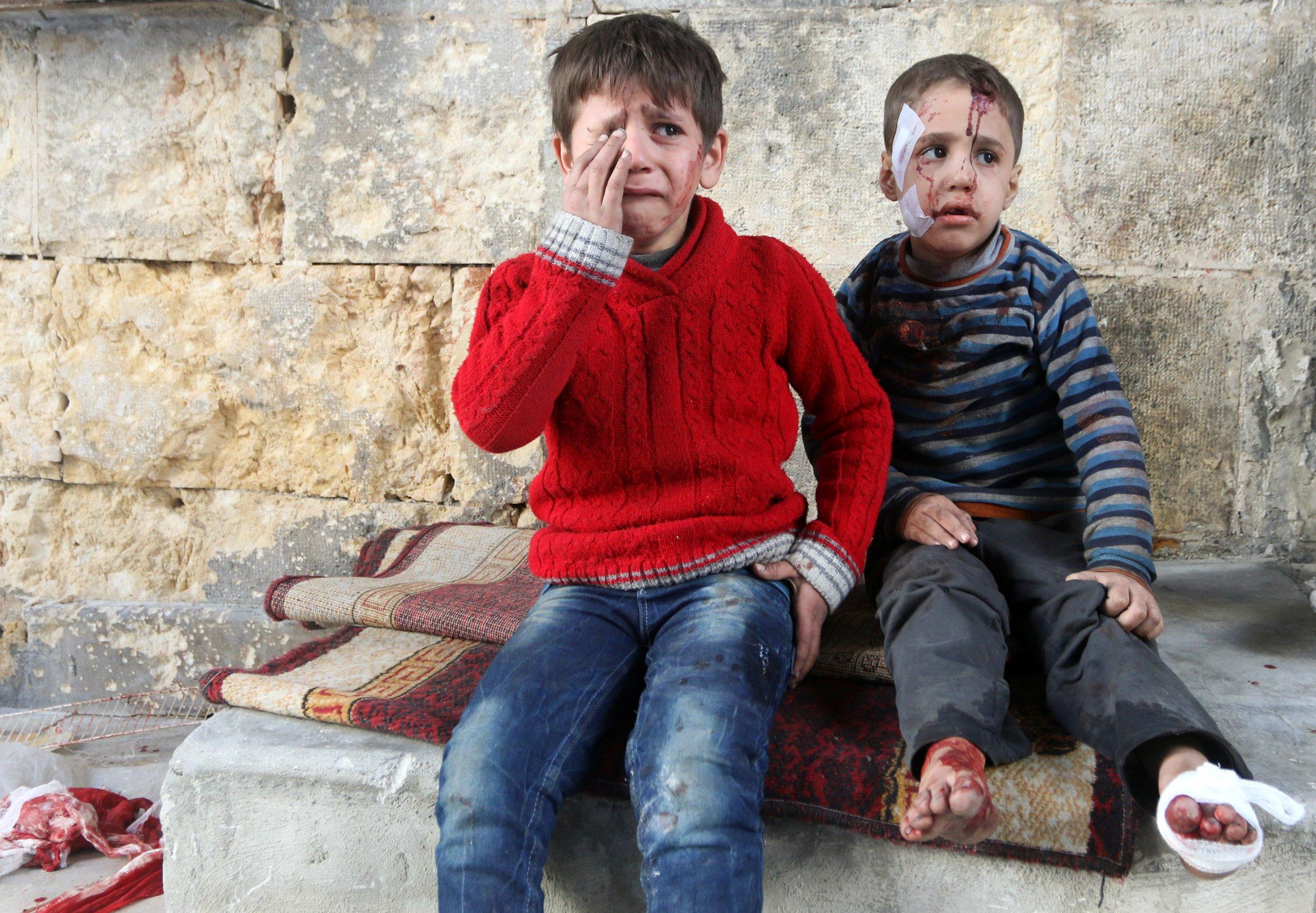11_27_Trump_Syria_01