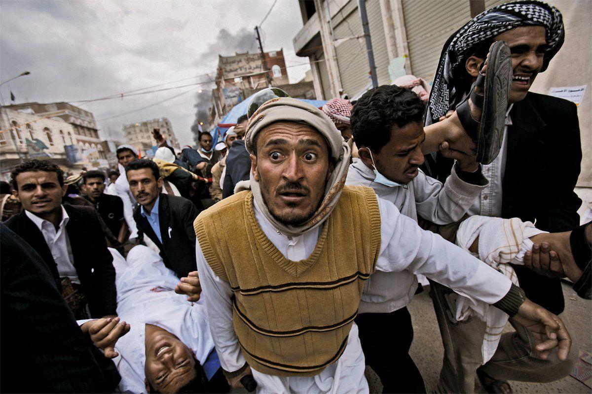 yemen-OVNB0114-wide