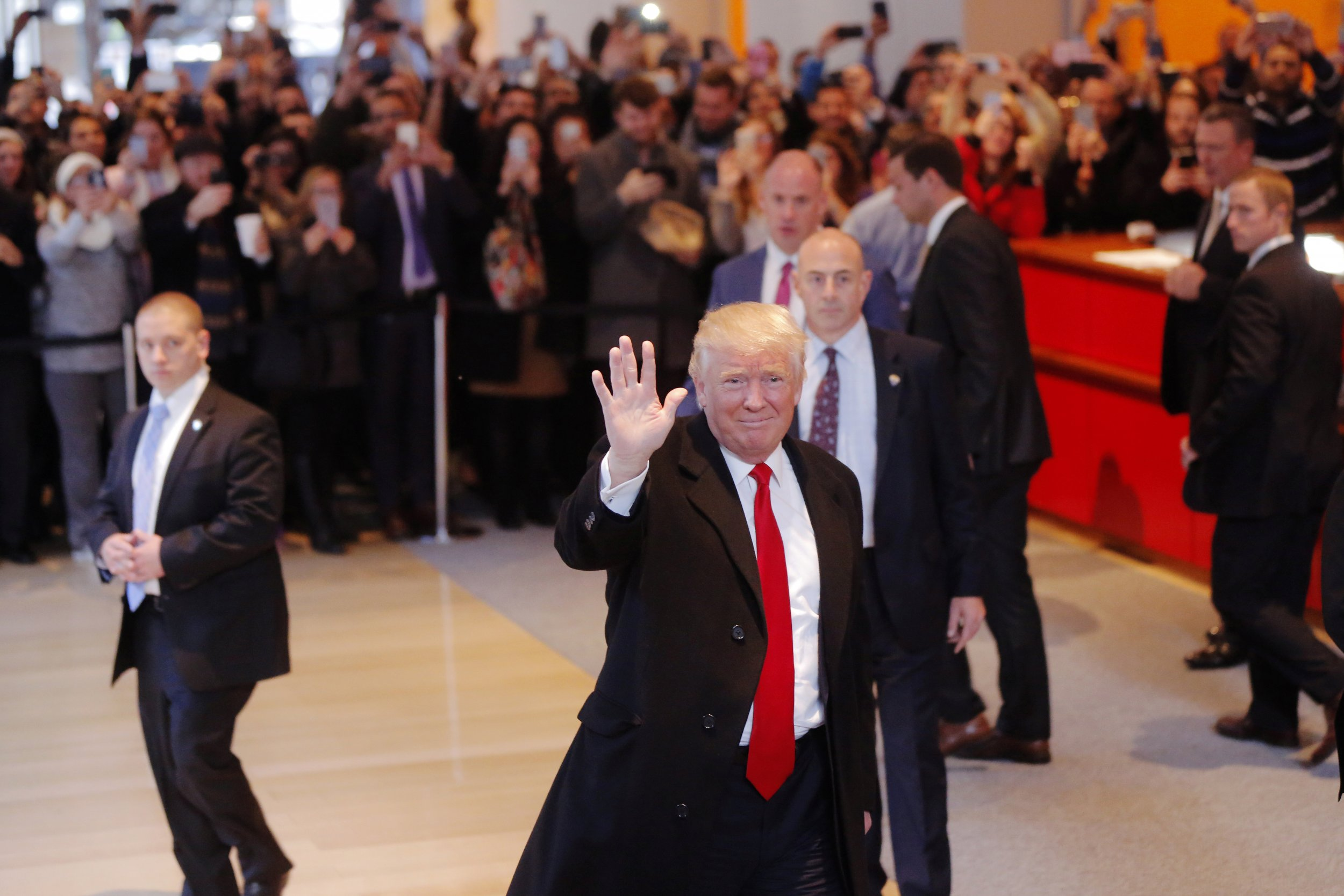 11_22_trump_new_york_times_01