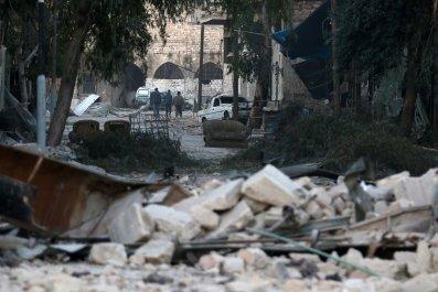 aleppo_hospitals_syria_1123