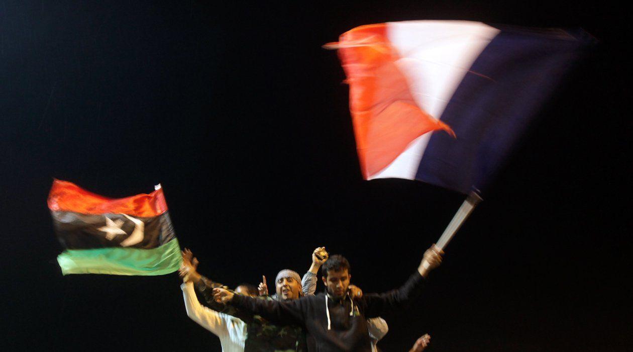 libya-co99-wide