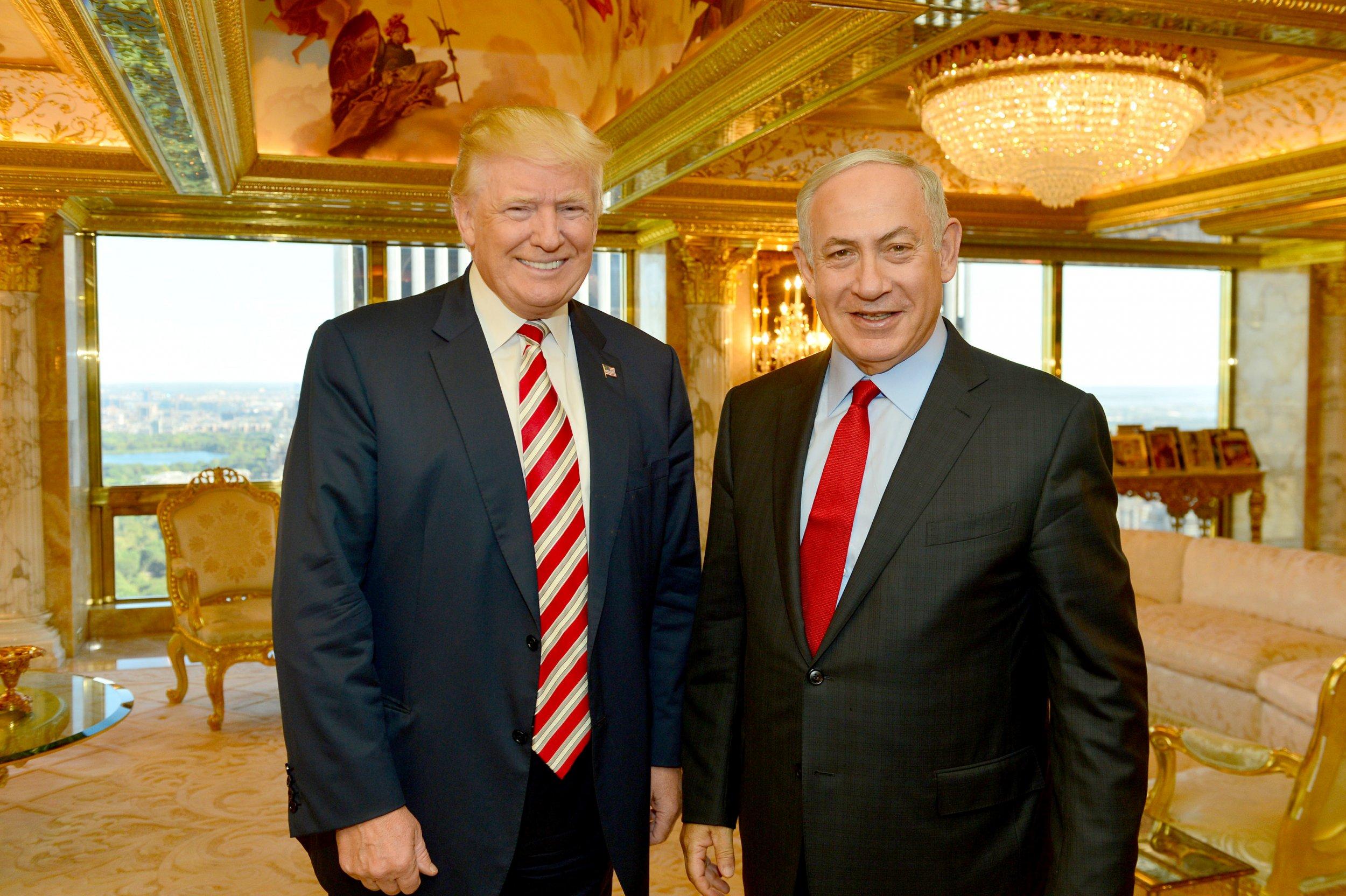 11_25_Trump_Bibi_01