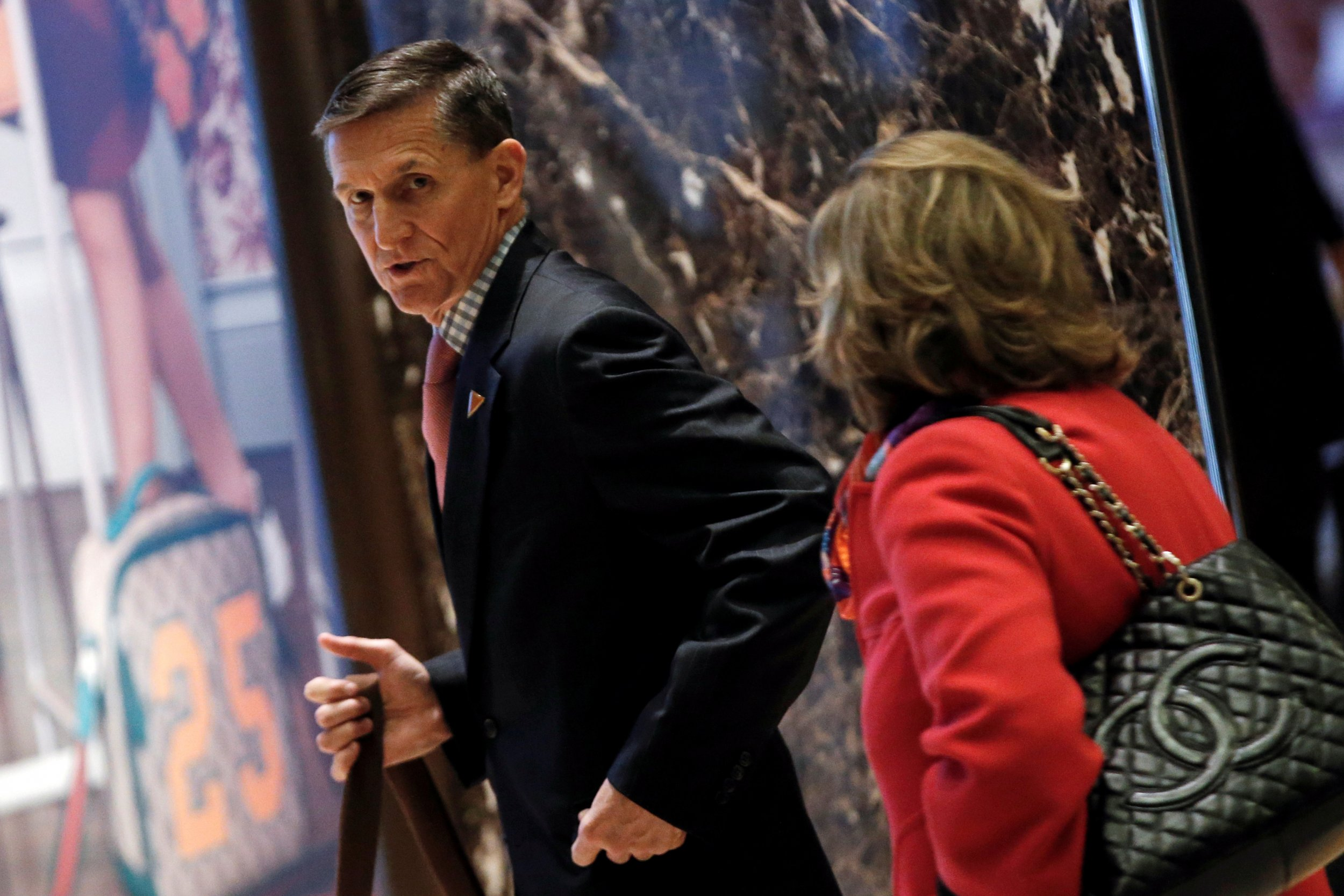 11_25_Flynn_Obama_01