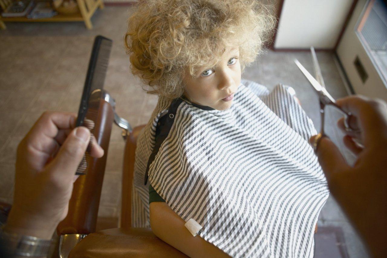 12_09_Haircuts_01