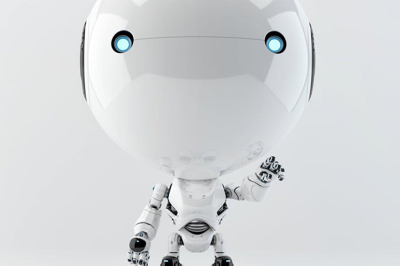 11_18_RobotEconomy_01