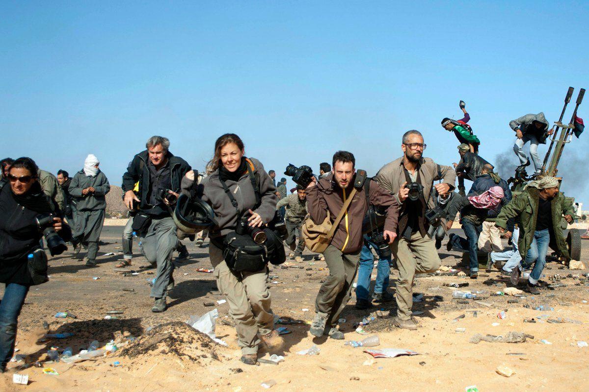 journalist-libya-nb01-dom-hsmall