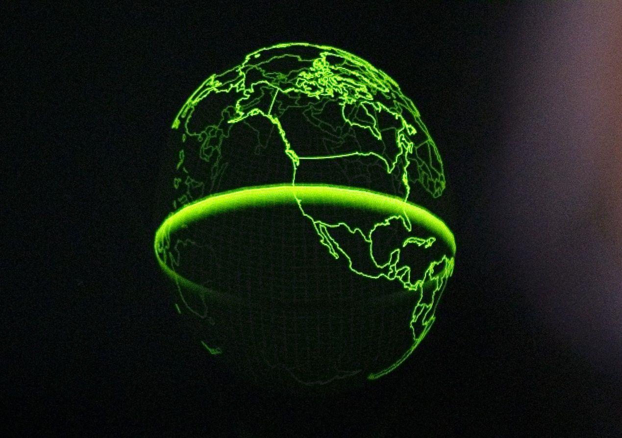 cybersecurity john mcafee defense