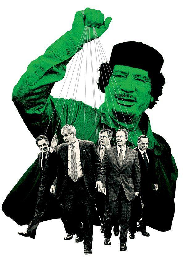 Gaddafi-ov01-vl