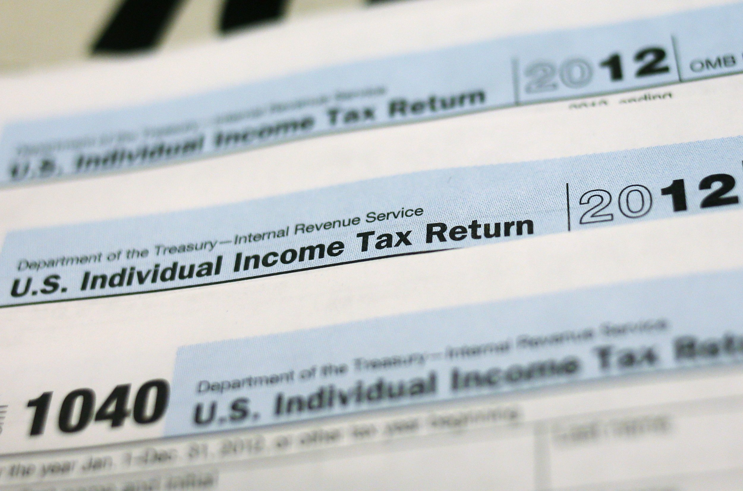 States Without Income Tax May Not Be Cheapest Places To Live