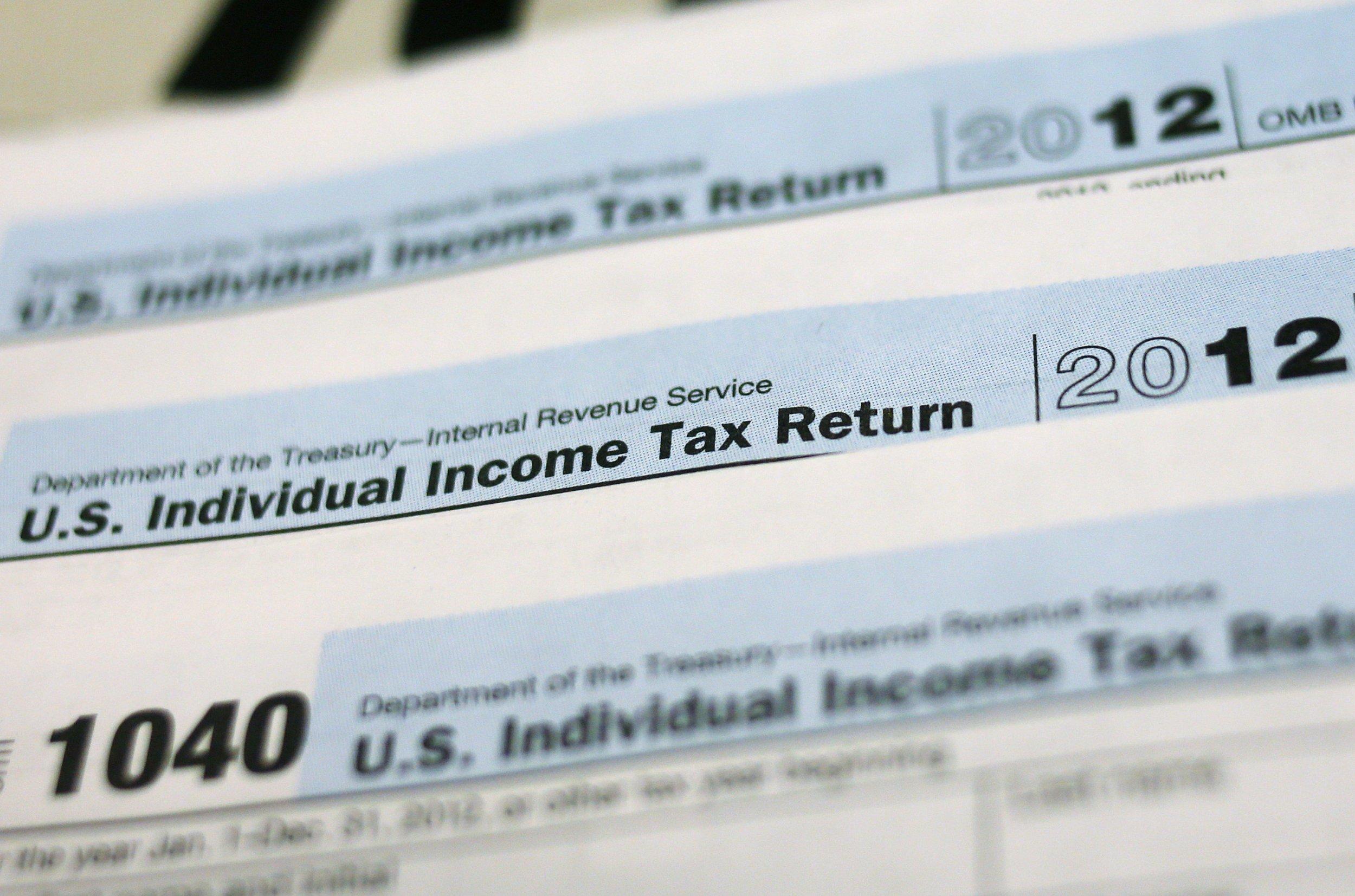 11_25_income_01