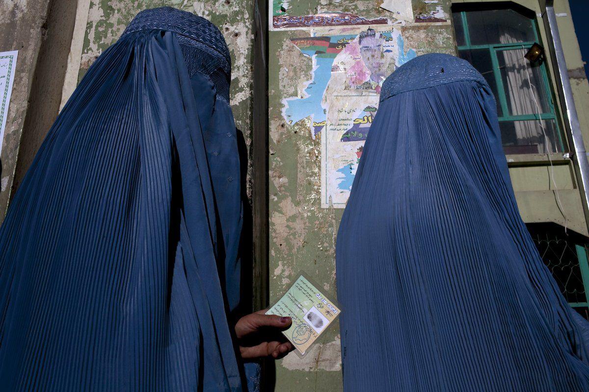 women-afghanistan-CO01-wide