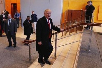 trump_transition_voter_fraud_1128