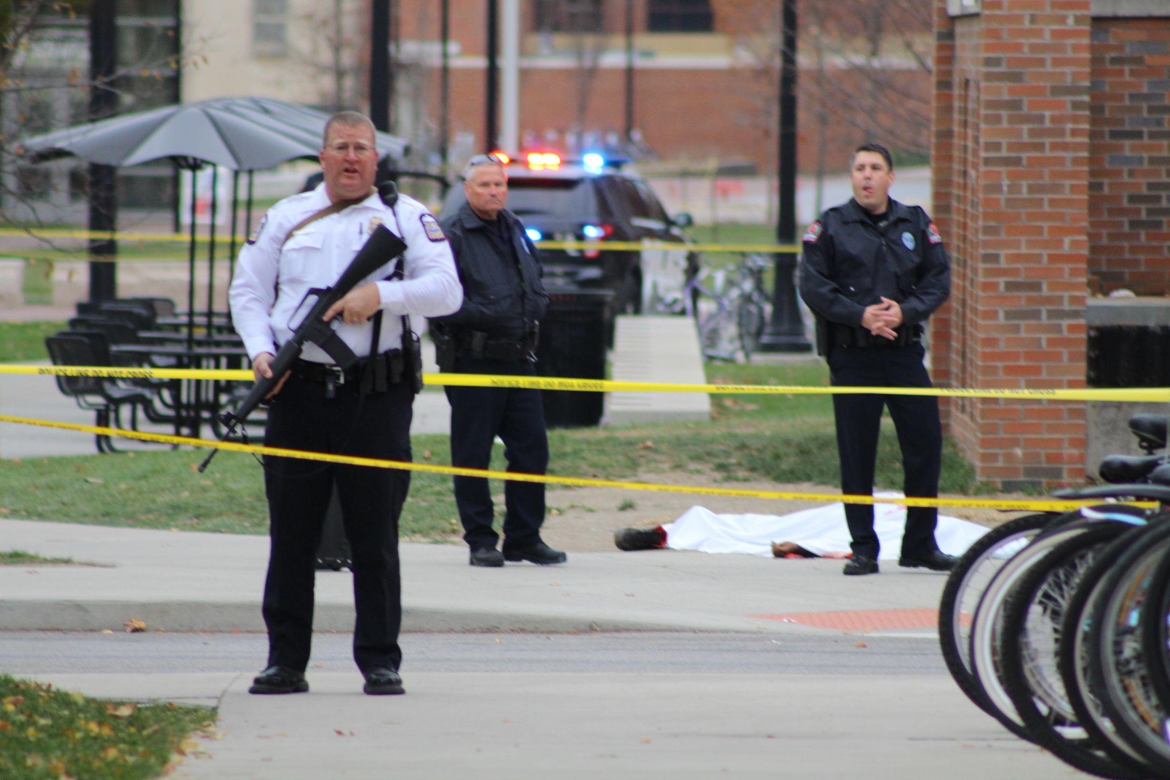 11_28_Ohio_State_attack