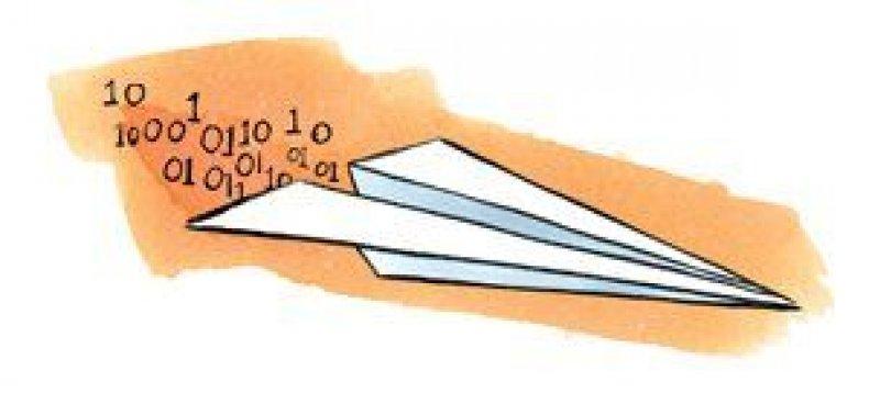 ideas-nb30-inline-3