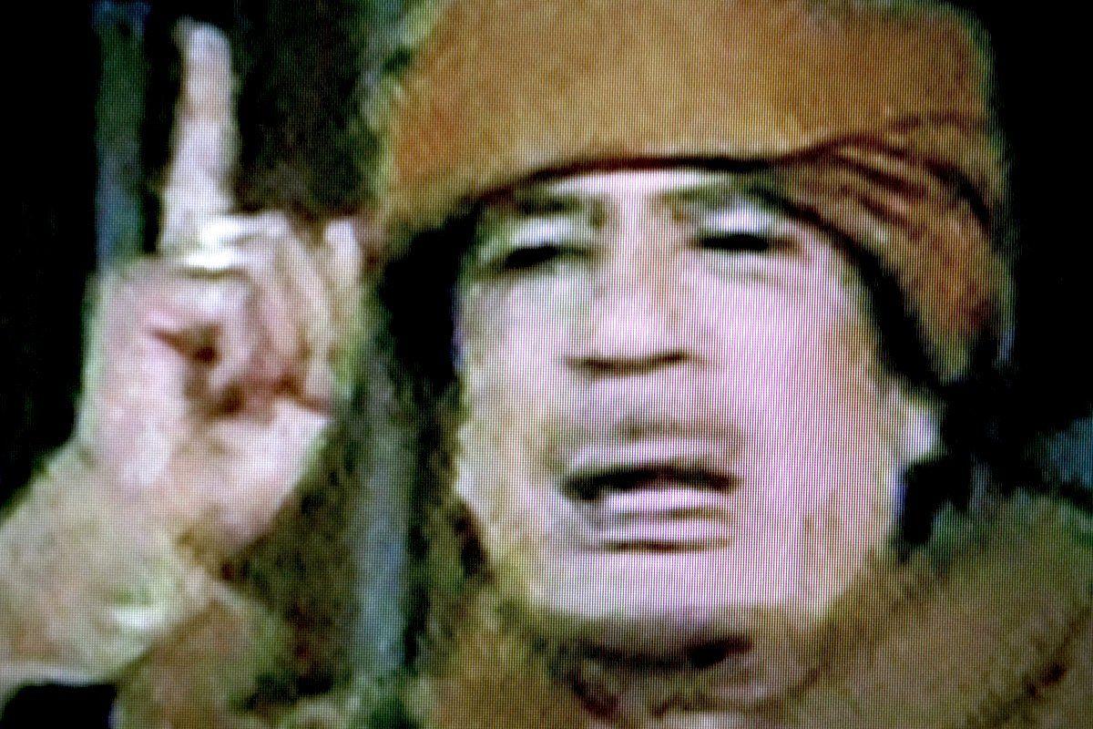 despots-gaddafi-intro