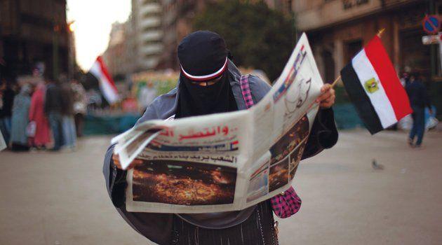 egypt-newspapers-OVCO01-wide