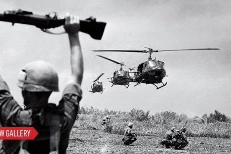 vietnam-war-henri-huet-slah