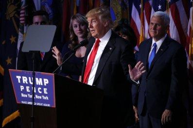 1129_Donald_Trump_campaign_promises_01