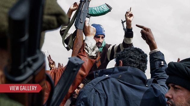 libya-conflict-SLAH.jpg