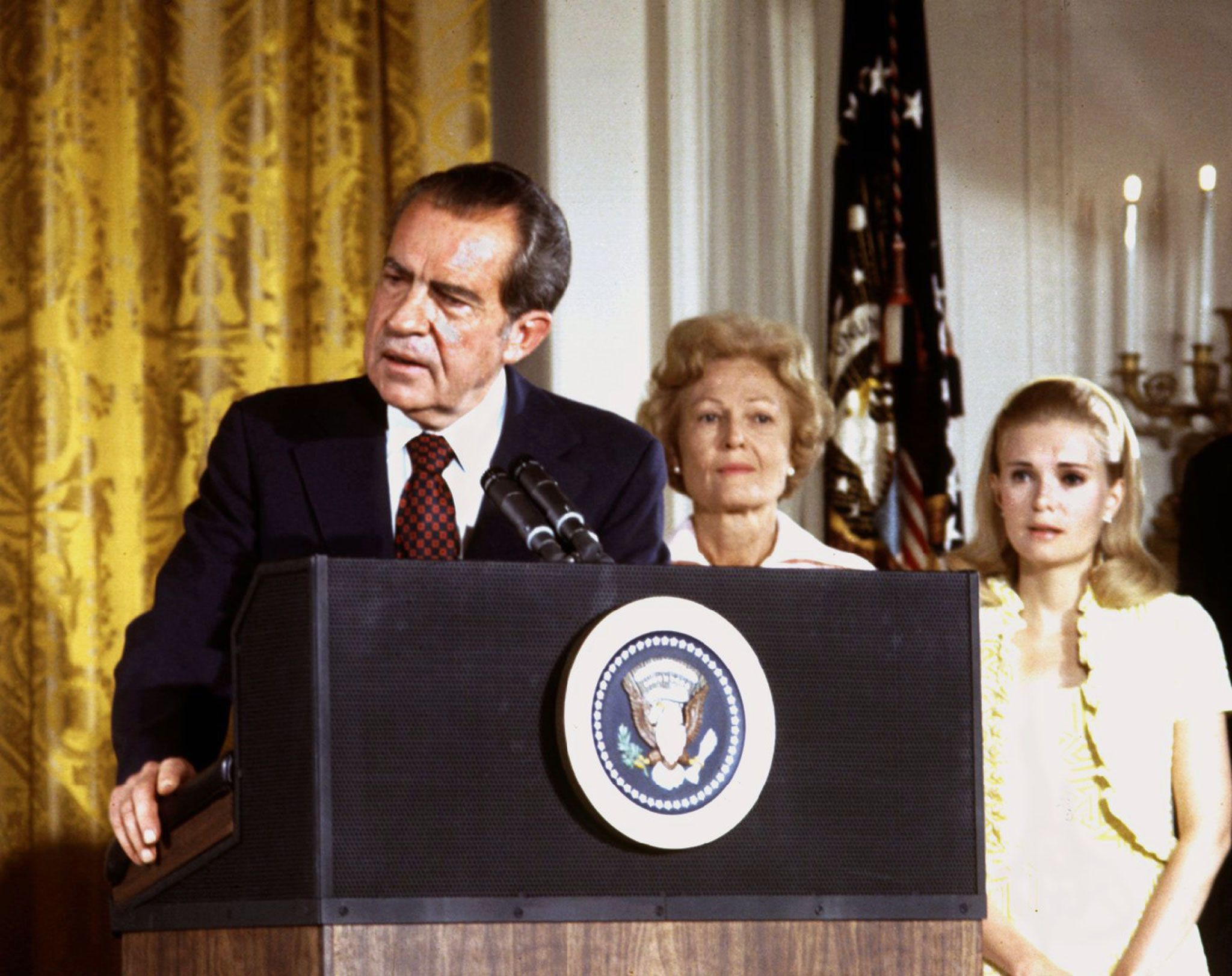 12_03_Nixon_Trump_01