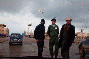 libya-conflict-tease