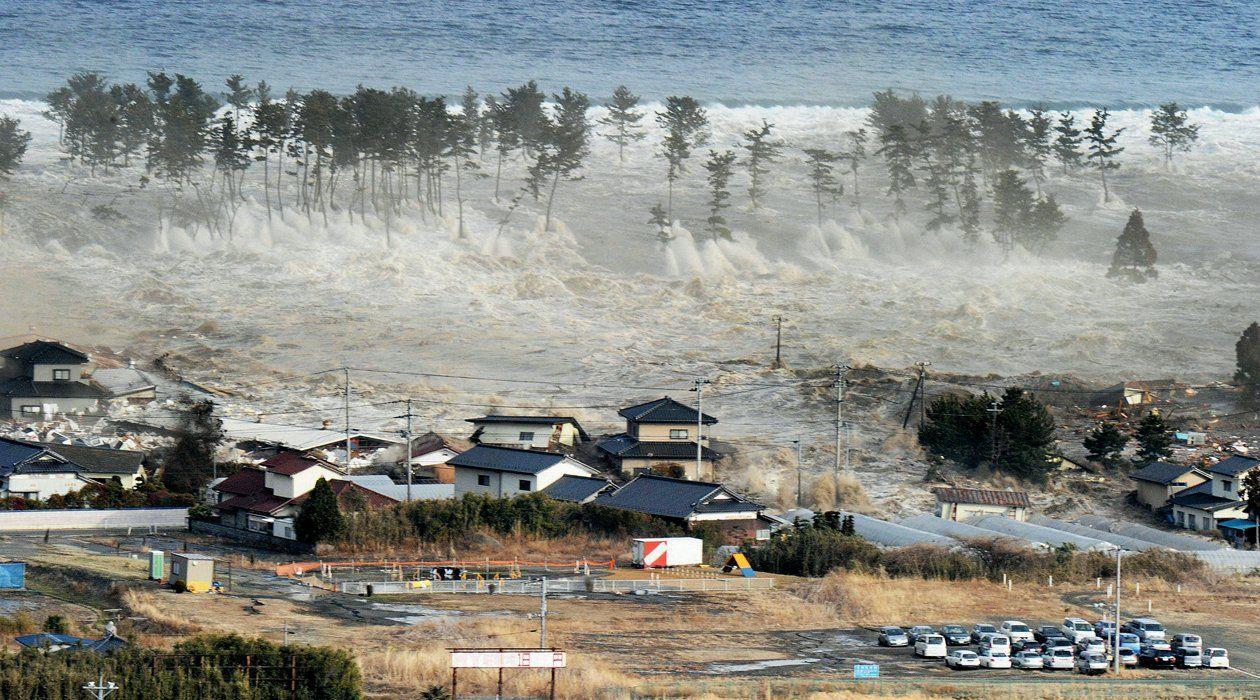 tsunami-CO13-wide