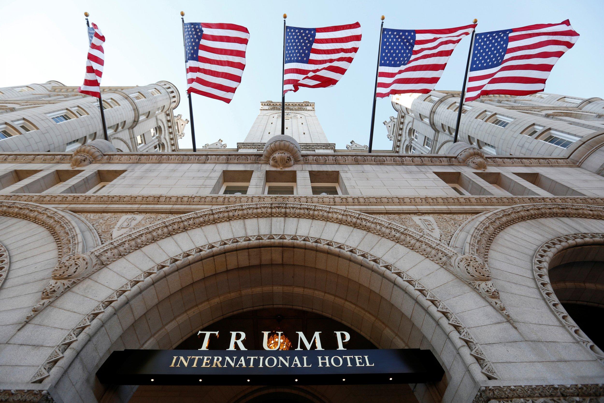 11_30_Trump_Corrupt_01