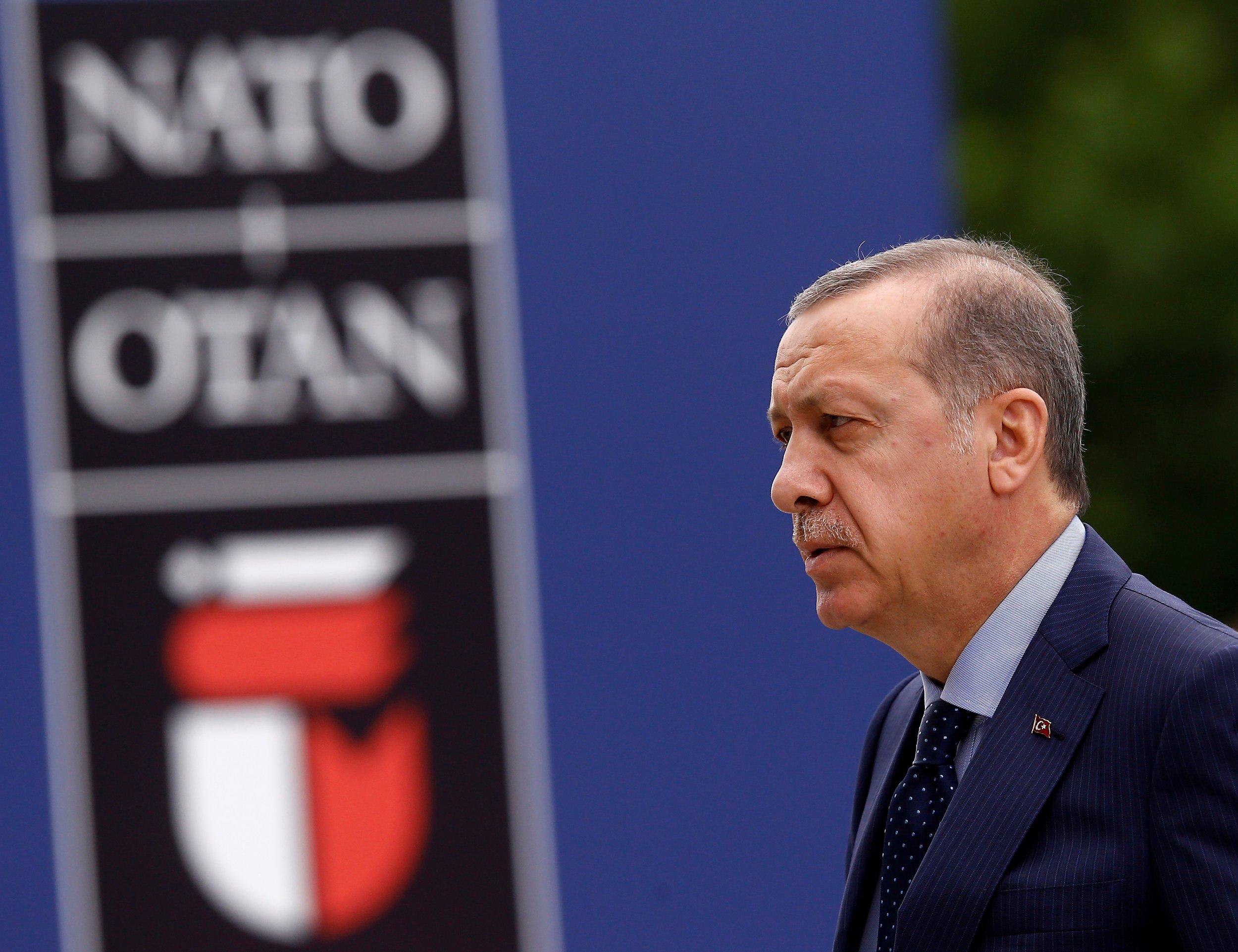 11_30_Erdogan_Military_01