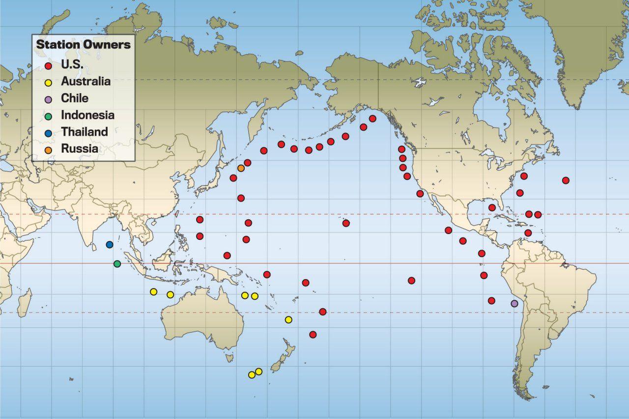 worlds-tsunamographs