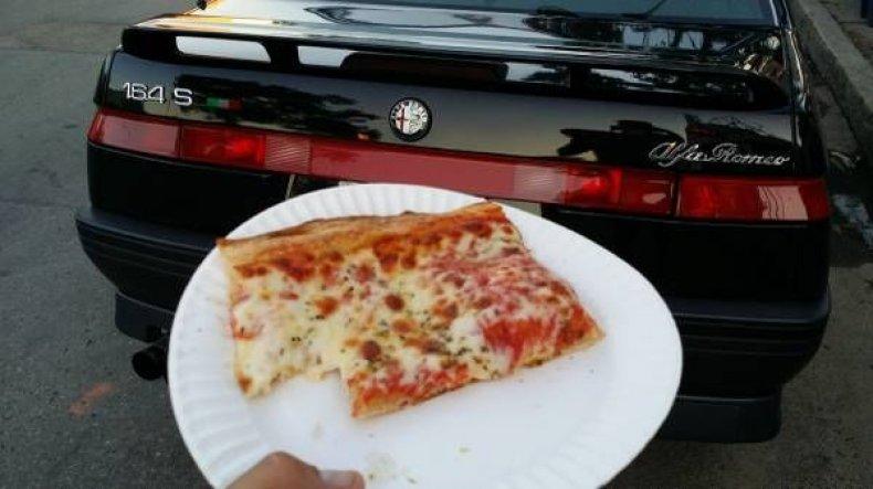 craigslist-finger-pizza