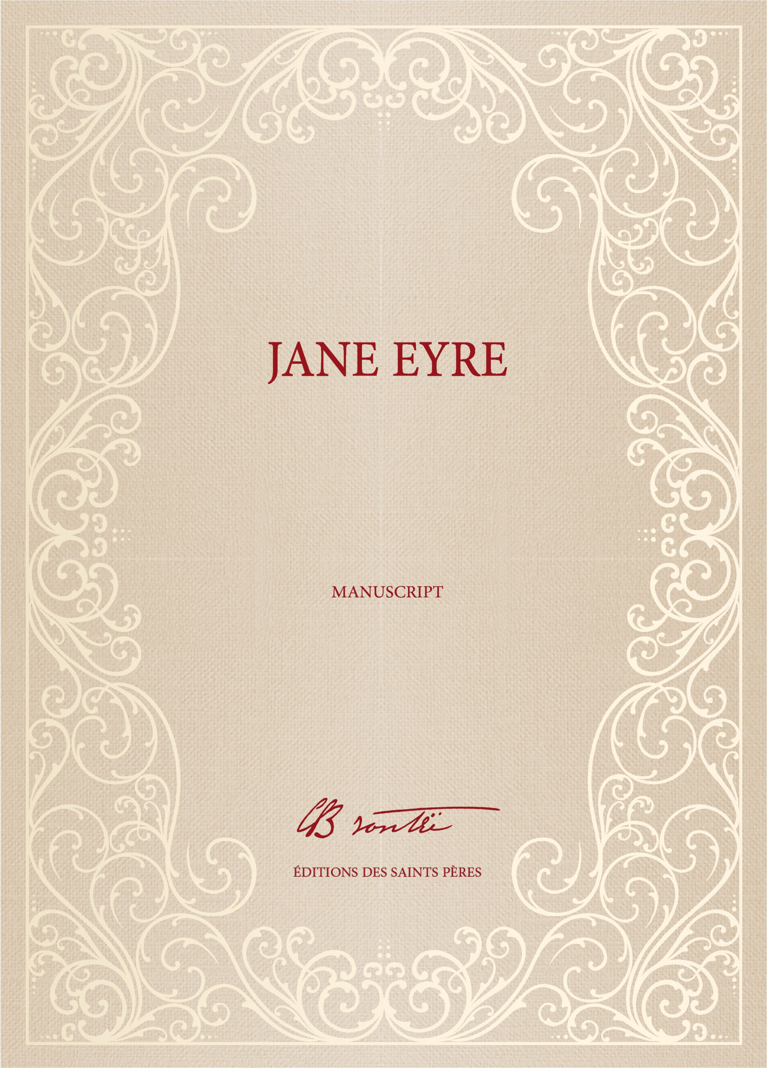 jane eyres first days at lowood Jane eyre: the temptations of a motherless woman by:  her first ultimatum:  happened at lowood jane discovers passion and love.