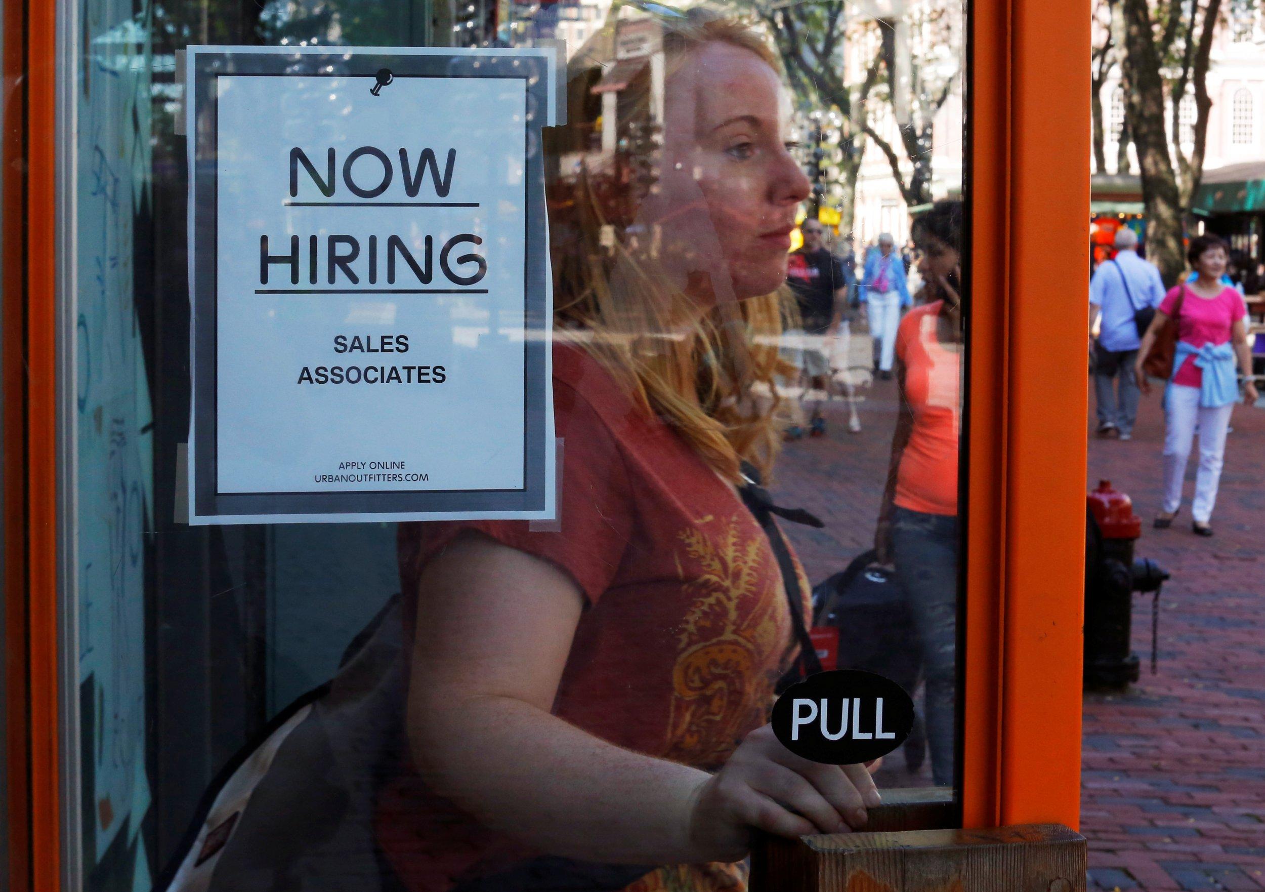 1202_unemployment_01