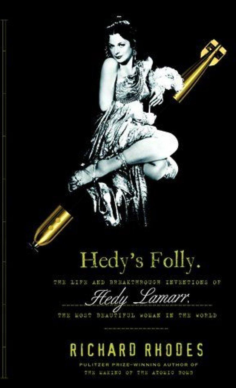 hedy-lamar-cook-cover-inline
